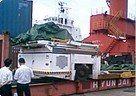 济南外贸出口代理一条龙服务