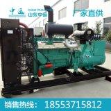 自动化柴油发电机组 自动化柴油发电机组厂家