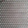 优质不锈钢冲孔网 304圆孔冲孔板网 金属筛网