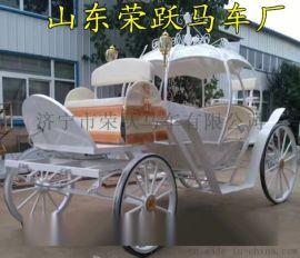 河北什么地方有制造婚庆马车的