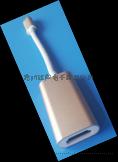 厂家直销 USB type-c to HDMI 转接器