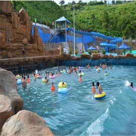 四川水上乐园设备厂家|攀枝花儿童水上乐园设备|水上乐园设备价格