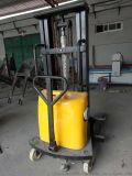 金盾2吨2.5米电动叉车厂家供应