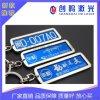金屬胸牌吊牌鐳射刻字機 鍍層拉絲胸牌鐳射打標機 打標機廠家