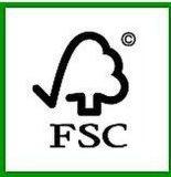 FSC認證/認證諮詢/認證輔導