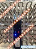 氨制冷不锈钢承插管自动焊机