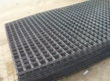 地暖网片、建筑网片、钢丝网片
