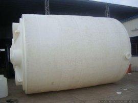 【厂家直供】大型塑料储水罐 30吨塑料储水罐 塑料储水罐价格-性价比高