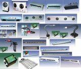 石英晶片专用静电控制消除器