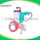 供应QD-1P高压灌浆机