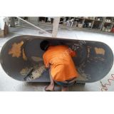 ABS手板-卫浴手板产品