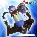 空气呼吸器-安全防护-河南浦喆电子科技有限公司