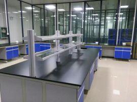贵州实验室生产厂家-铝玻试剂架