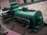 bdsz系列粉尘加湿机-BDSZ-50单轴加湿机型号 泊头加湿搅拌机特价