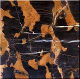 花岗岩 石材花岗岩 阿富汗黑金花 石材加工 黑金花