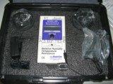 MODEL 800 ACL重锤式系统电阻测试仪