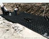 【苏州山古】城市雨水收集与利用收集雨水专用