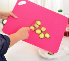 pe菜板,菜板,pp塑料,2mm厚PE菜板,380x290mm,厂家直销,可定制