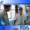 江苏科伦多厂家直销分析纯氯化钾