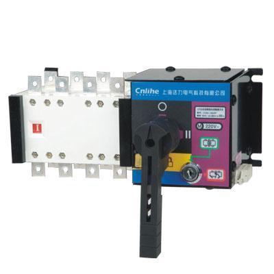 双电源(lcq5-100a/4p)