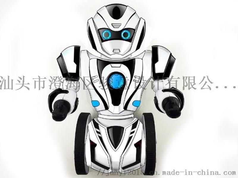 服务 设计服务 产品外观设计 机器人创意设计公司 智能机器人造型设计图片
