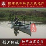 上海出售木船欧式 画舫船乌篷船 电动观光船 玻璃钢旅游船 钓鱼船工艺船
