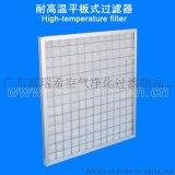 FRS-GB耐高温平板式过滤器