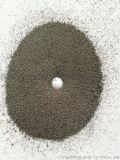 鋼砂低價促銷,鐵砂廠家直銷