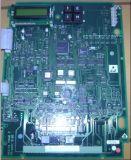 CPU控制面板(590C)