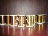 銅絲磷銅絲0.03--0.09mm