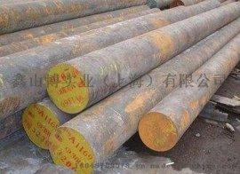 供应 GH625圆钢 GH625是什么材料 GH625是什么钢