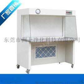 洲上廠家直銷垂直水準流潔淨工作臺優質產品