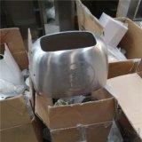 广州高档金属不锈钢骨灰盒定做厂家直销