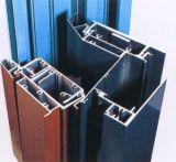 北京幕墙立柱铝型材厂家