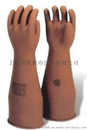 绝缘手套YS101-90-03