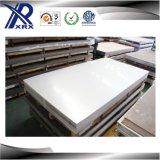不锈钢(SUS301-CSP;SUS304-CSP)
