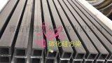 山东潍坊百德碳化硅方梁生产厂家