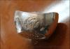 厂家专业生产锌合金压铸金元宝 龙凤呈祥高定制