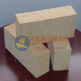 高鋁聚輕隔熱磚,輕質保溫磚,輕質耐火磚,高鋁輕質隔熱磚