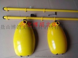 铸铁羽毛球柱生产厂家
