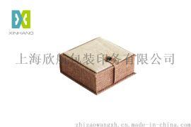 飾品盒,首飾盒,珠寶盒,錦盒生產廠家