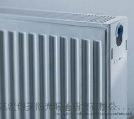 供應土耳其艾黎特鋼板暖氣片