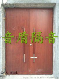 鋼制隔音門、隔音門窗、環保隔音門、隔聲門窗