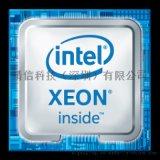 intel Xeon E5 8核 2.1G CPU