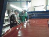 高抗撕 高寿命 硅胶板 硅胶床 硅胶袋