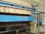 杭州厂家直销丙伦黑色单复丝1808C板框压滤机滤布