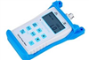 信維 OPM-15A光功率計
