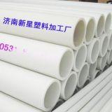 PP管材、PVC配件、三通、彎頭、法蘭一律批發價