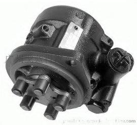 SCANIA斯堪尼亚动力转向油泵255028/571364/571028