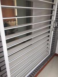 南僑鋁業活動百葉,電動百葉空調百葉,鋁合金出風口百葉